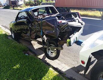 Free-Scrap-Car-Removal-1024x576